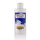 (250ml) Barrier Cream