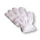 Tantrick Exfoliating Gloves (pair)