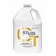 California Tan 1 Gallon Instant Premium Medium 9% DHA