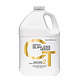 California Tan 1 Gallon Instant Premium Dark 13% DHA